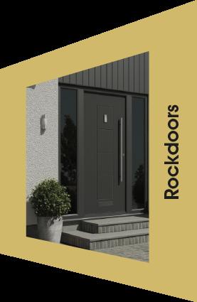 NWGT0062 ROCKDOORS