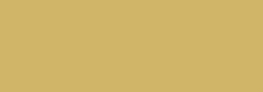 Bifold Logo GOLD