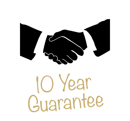 NWGT0035 500X467 10 YEAR GUARANTEE3