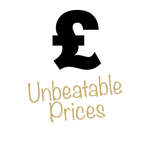 NWGT0035 500X467 UNBEATABLE PRICES